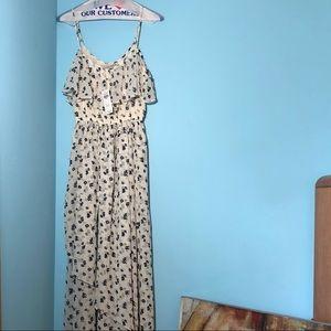Abercrombie & Fitch New York Dress SZ XS
